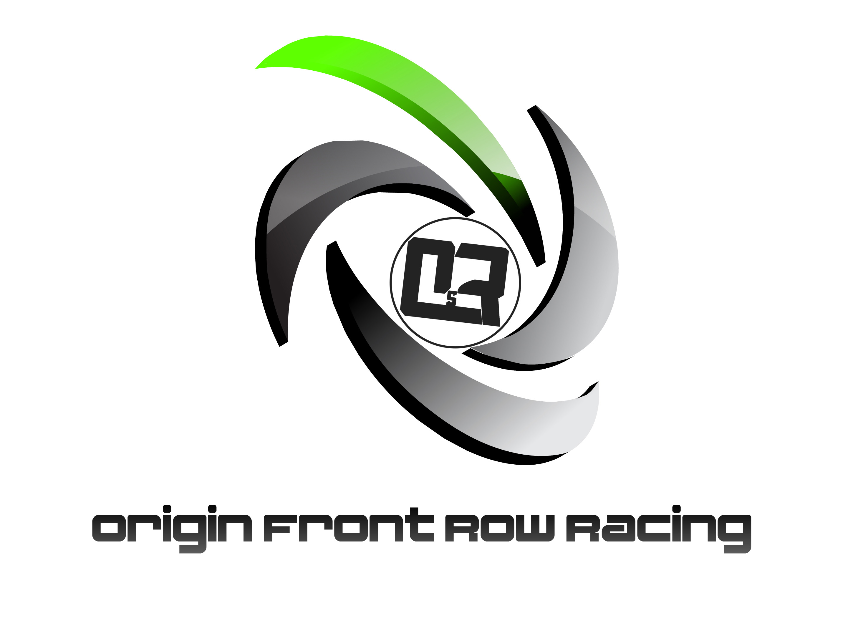 Origin Front Row Racing Season Preview