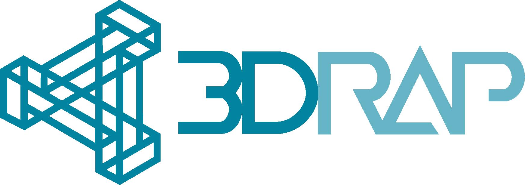 3DRap